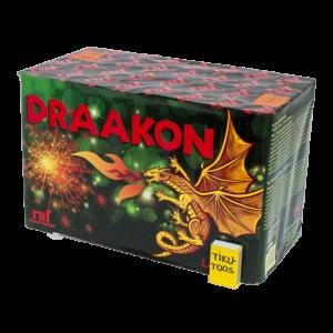 Suur-ilutulestiku-patarei-Draakon